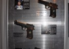 EA Shooting Bar Resident Evil (21)