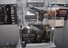 EA Shooting Bar Resident Evil (22)