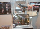 EA Shooting Bar Resident Evil (6)