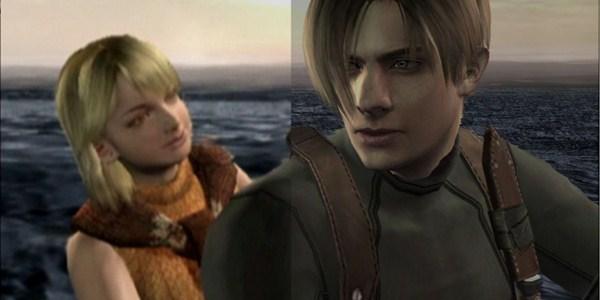 Resident Evil Revival Selection deve chegar ao Japão em setembro e trará versão digital de Archives