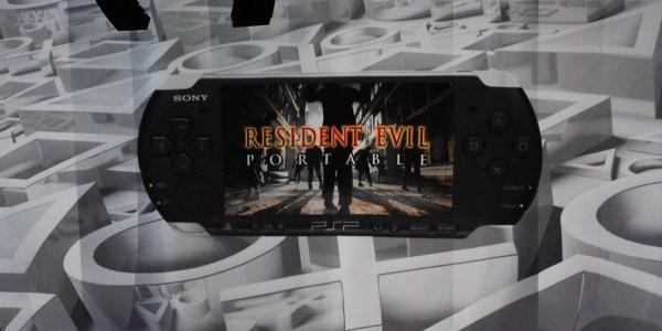 Capcom pretende agradar fãs do terror clássico da série
