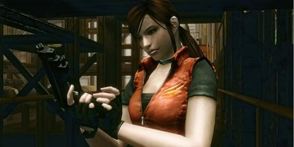 Confira lista de análises de Resident Evil: The Mercenaries 3D
