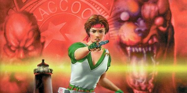 Em entrevista, S.D. Perry fala sobre os livros de Resident Evil