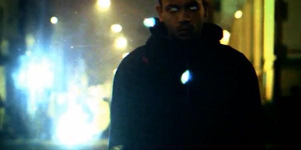 Rapper lançará clipe inspirado em Resident Evil