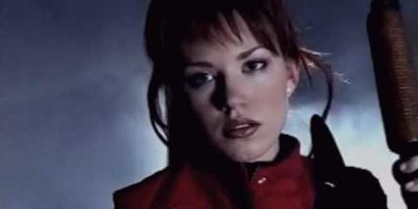 Top 5 Comerciais de Resident Evil