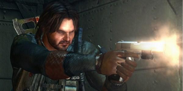 """Resident Evil: Revelations terá algo que """"ninguém está esperando"""""""