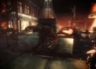 screenshot_Beltway_Hunters
