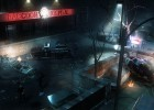 screenshot_Raccoon_City_Hospital