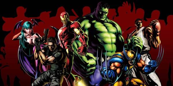 Capcom revelará surpresas sobre Resident Evil na Comic-Con