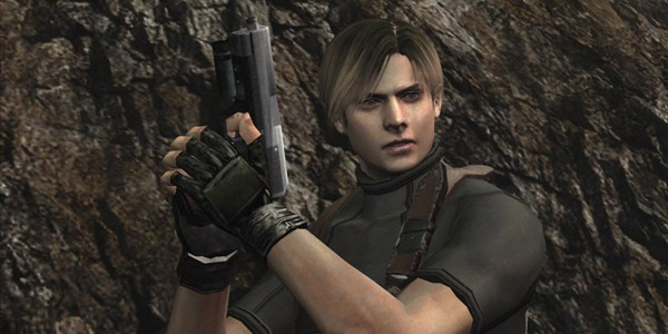 Conquistas de Resident Evil 4 são reveladas