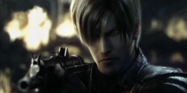 Capcom fará transmissões ao vivo da Comic-Con