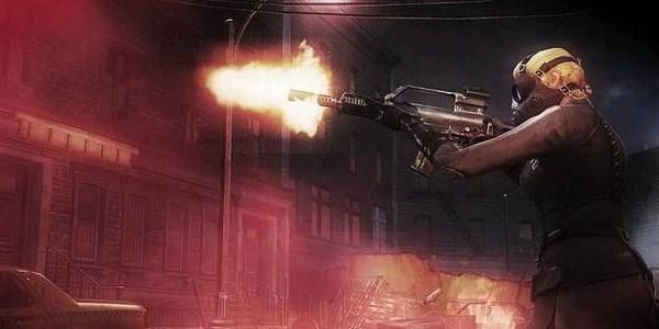 Resident Evil: Operation Raccoon City tem novas informações divulgadas