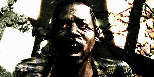 "Resident Evil 6 será um game ""ambicioso"""