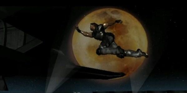Novos indícios de Resident Evil 6 surgem em currículo de animadora