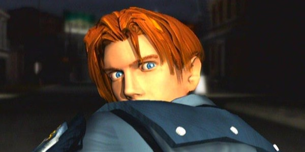 Confira making of da abertura de Resident Evil 2