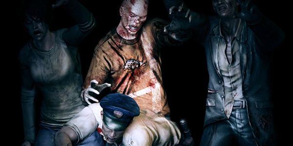 Possível data de lançamento europeia de Resident Evil: Operation Raccoon City