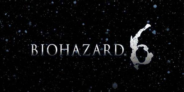 Rumor: primeiros detalhes de Resident Evil 6