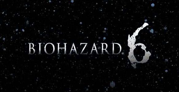 Resident Evil 6: Capcom confirma que trailer vazado é falso