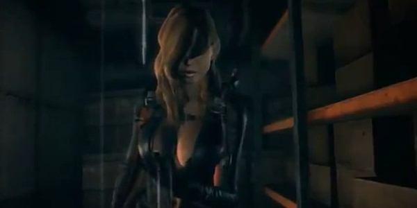 Assista ao novo trailer de Resident Evil: Revelations
