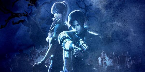 Pacote vai reunir Resident Evil: The Umbrella Chronicles e The Darkside Chronicles