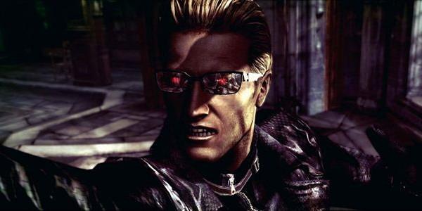 Resident Evil já tem quatro trailers entre os melhores de todos os tempos
