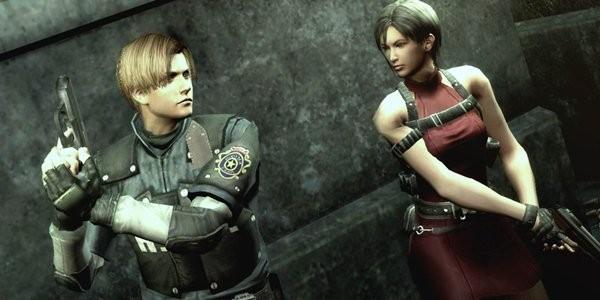 Série Chronicles vai chegar ao PlayStation 3