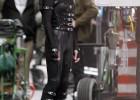 Foto revela figurino de Alice em Resident Evil: Retribution