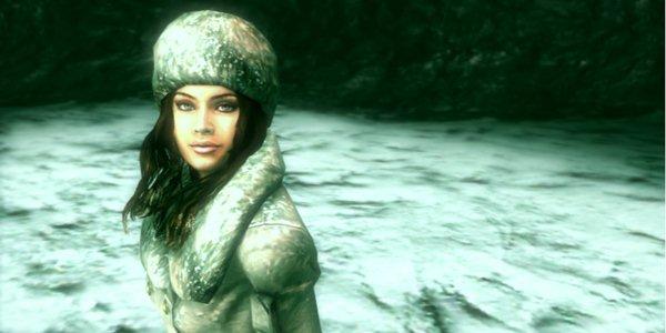Confira trailer da edição especial de Resident Evil: Revelations