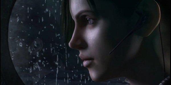 Resident Evil: Revelations terá roteirista de Cowboy Bebop