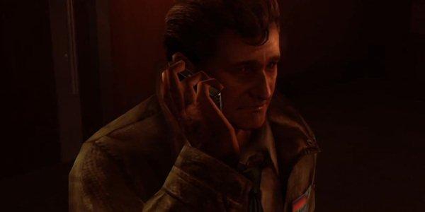 Resident Evil: Revelations: Jessica e O'Brian serão jogáveis no Raid Mode