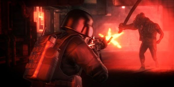 Resident Evil: Operation Raccoon City não terá Beta