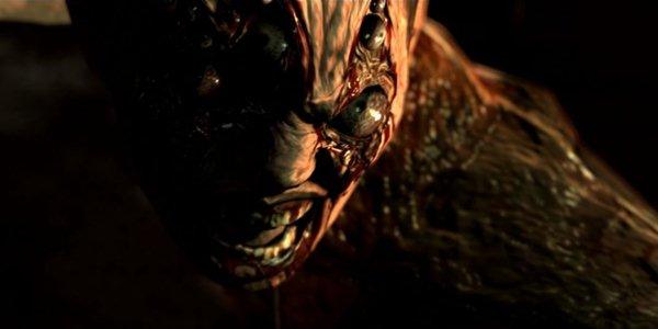 Pequenas informações sobre Resident Evil 6