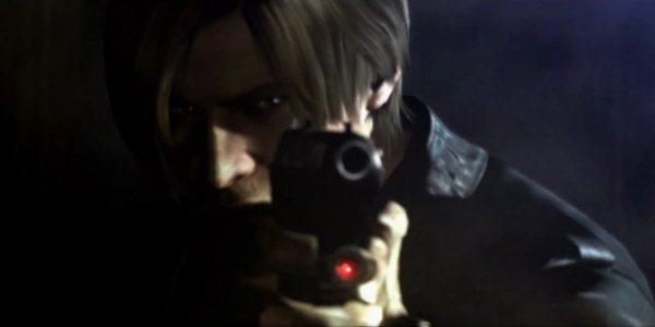 Resident Evil 6 é confirmado pela Capcom com trailer, sinopse e zumbis