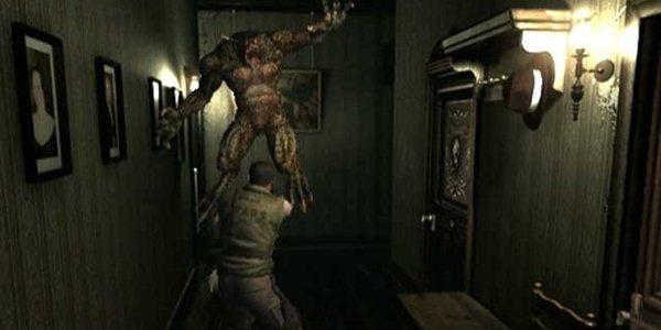 Executivo da Capcom fala sobre um retorno às origens de Resident Evil