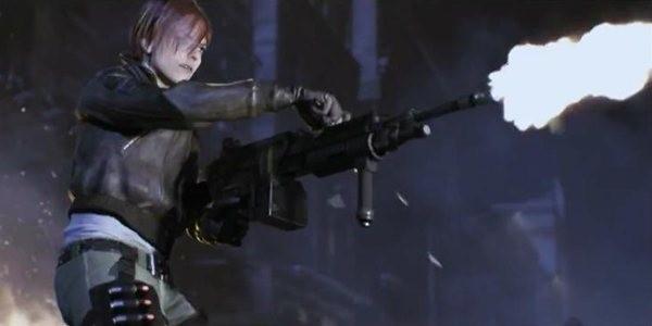 Resident Evil: Operation Raccoon City – DLC com Spec Ops chega em abril e pode ser gratuito