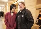 Novas imagens das gravações de Resident Evil 5: Retribuição