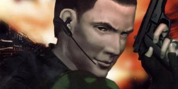 Crias de Resident Evil - Covert Ops: Nuclear Dawn