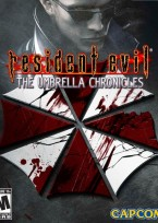 Review Resident Evil The Umbrella Chronicles HD