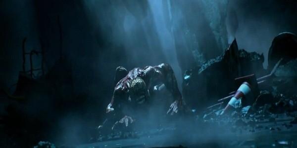 Resident Evil Condenação terá novas versões de criaturas conhecidas