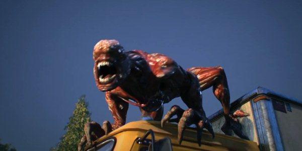 Site afirma que Resident Evil: Damnation é medíocre