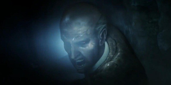 Ganados estarão em Resident Evil: Condenação