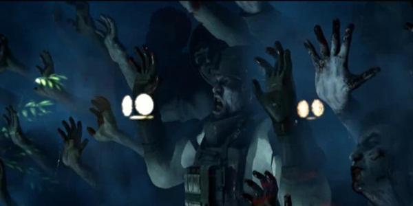 Resident Evil 6: retorno dos zumbis atende pedido dos fãs