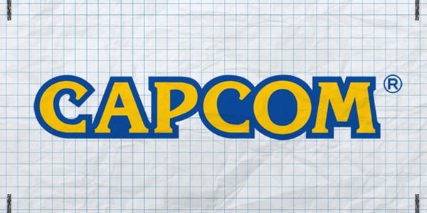 Site elege Capcom como segunda maior desenvolvedora de todos os tempos