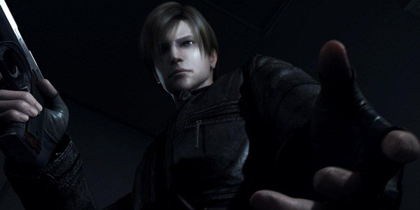 Leon de Resident Evil: Degeneração poderia ter sido diferente, admite diretor