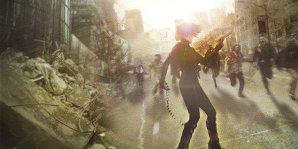 Resident Evil 5: Retribuição ganha jogo para divulgação