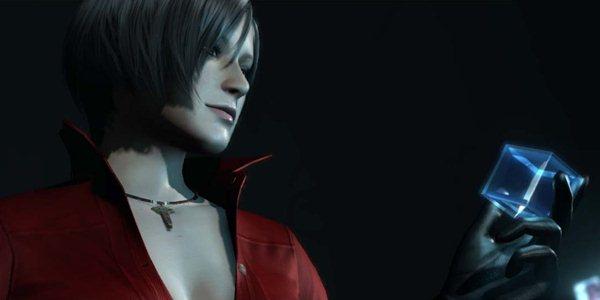 Resident Evil 6 pode ter quinto cenário