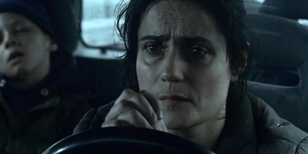 É o fim da esperança em novo vídeo de Resident Evil 6