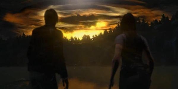 Confira um novo trailer de Resident Evil 6