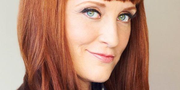 VideoSAC 05 – Entrevista com Courtenay Taylor