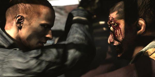 VideoSAC 04: demo pública de Resident Evil 6